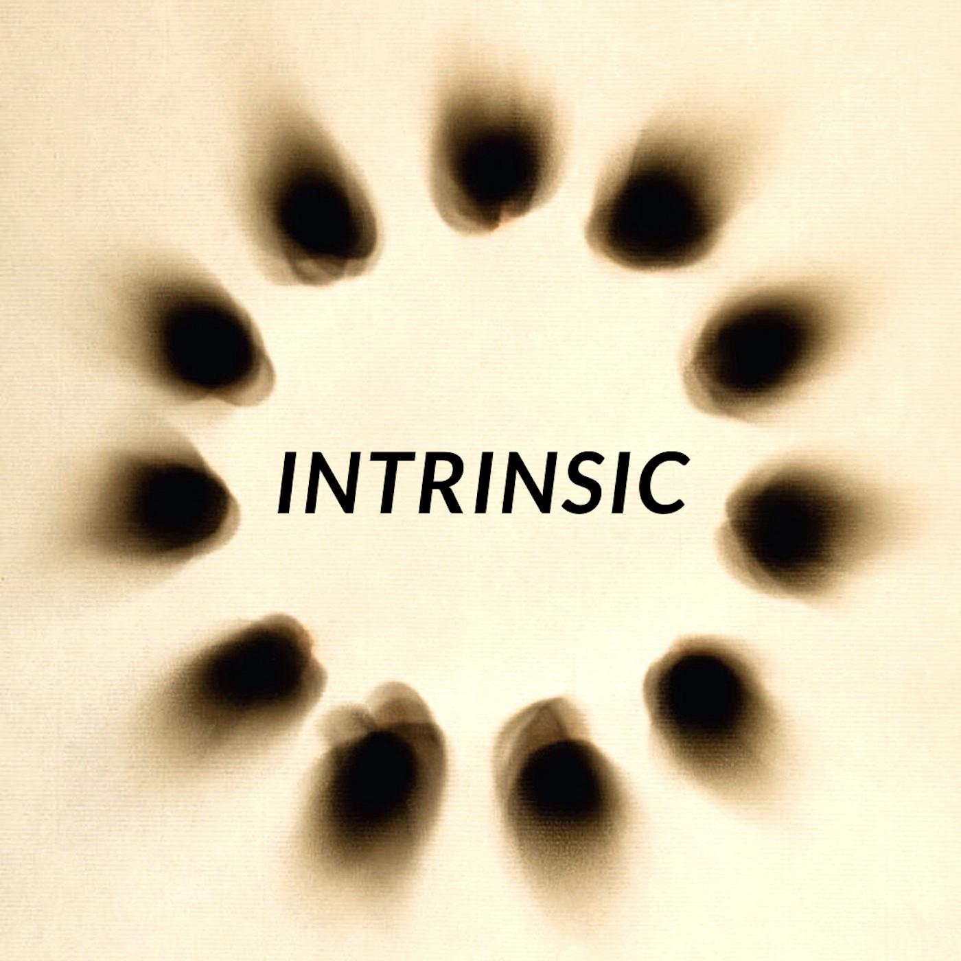 Intrinsic Podcast